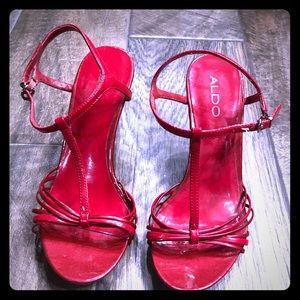 Aldo High Heels 👠